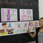 học vẽ truyện tranh thiếu nhi ở TPHCM 10