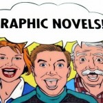 Kết hợp Graphic Novel trong day hoc 3