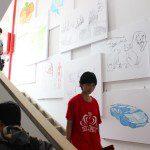 Viện Truyện tranh và Hoạt hình 1
