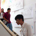 Viện Truyện tranh và Hoạt hình 10