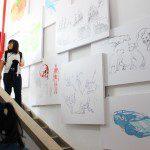Viện Truyện tranh và Hoạt hình 15