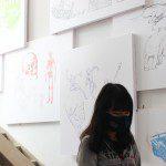 Viện Truyện tranh và Hoạt hình