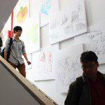 Viện Truyện tranh và Hoạt hình 18