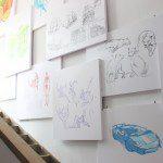 Viện Truyện tranh và Hoạt hình 4