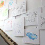 Viện Truyện tranh và Hoạt hình 7
