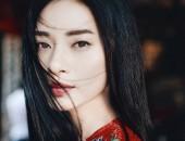 Ngô Thanh Vân kể chuyện làm phim tại lớp Nghệ Thuật Kịch Bản