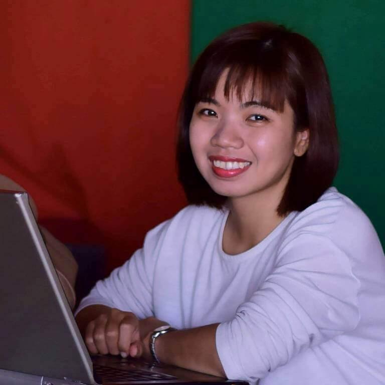 Tiến sĩ Đào Lê Na