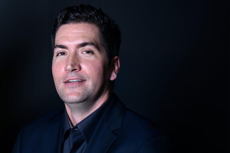 biên kịch Drew Goddard