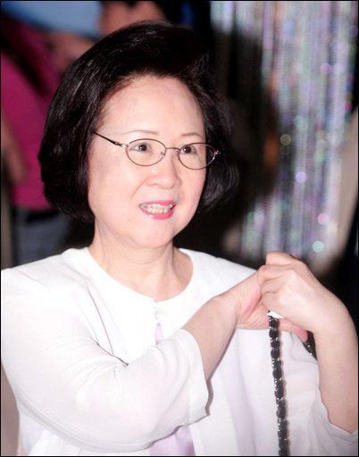 biên kịch Quỳnh Dao