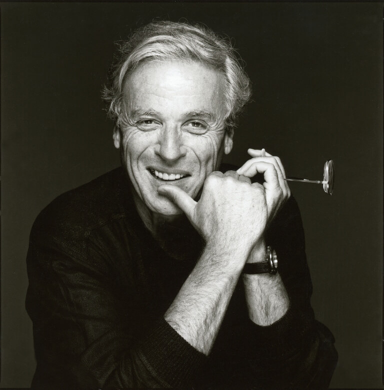 biên kịch William Goldman