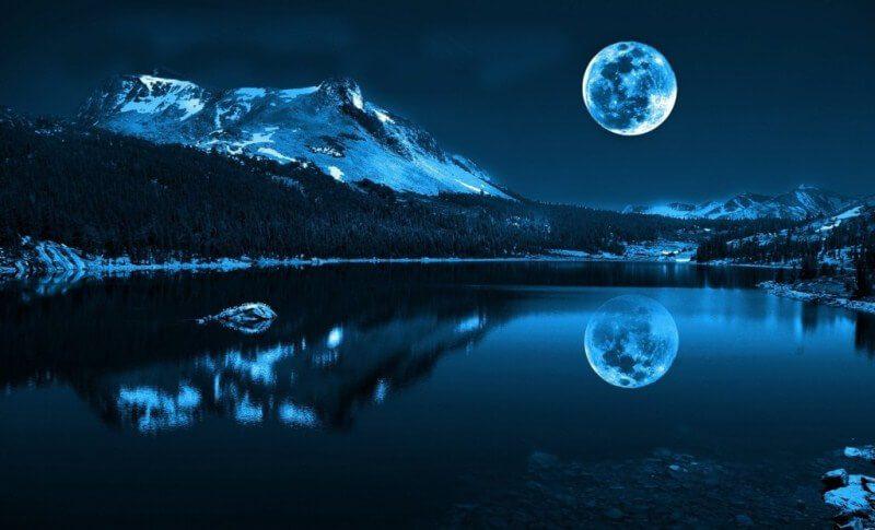 Bối cảnh hành tinh khác tạo ấn tượng mạnh trong lòng khán giả