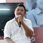 Đạo diễn Phan Gia Nhật Linh chia sẻ về nghề biên kịch
