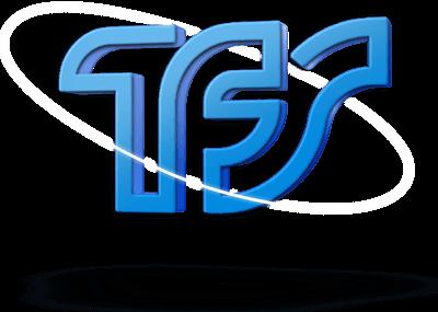 hãng phim TFS dành cho biên kịch