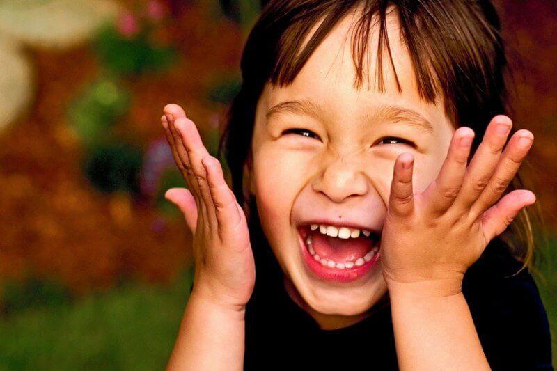 Học hỏi các tiền bối đi trước để tạo ra những tiếng cười hồn nhiên nhất