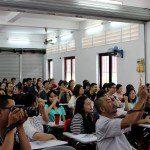 hội thảo về nghề biên kịch 3