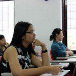 hội thảo về nghề biên kịch 4