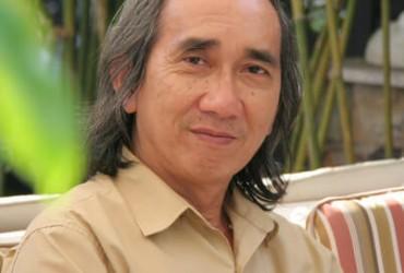 Nhà văn – Nhà nghiên cứu Phan Nhật Chiêu