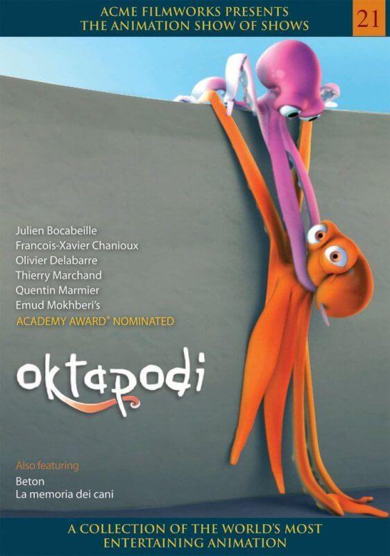 phim-hoat-hinh-Oktapodi