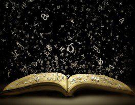 ranh giới giữa biên kịch và nhà văn