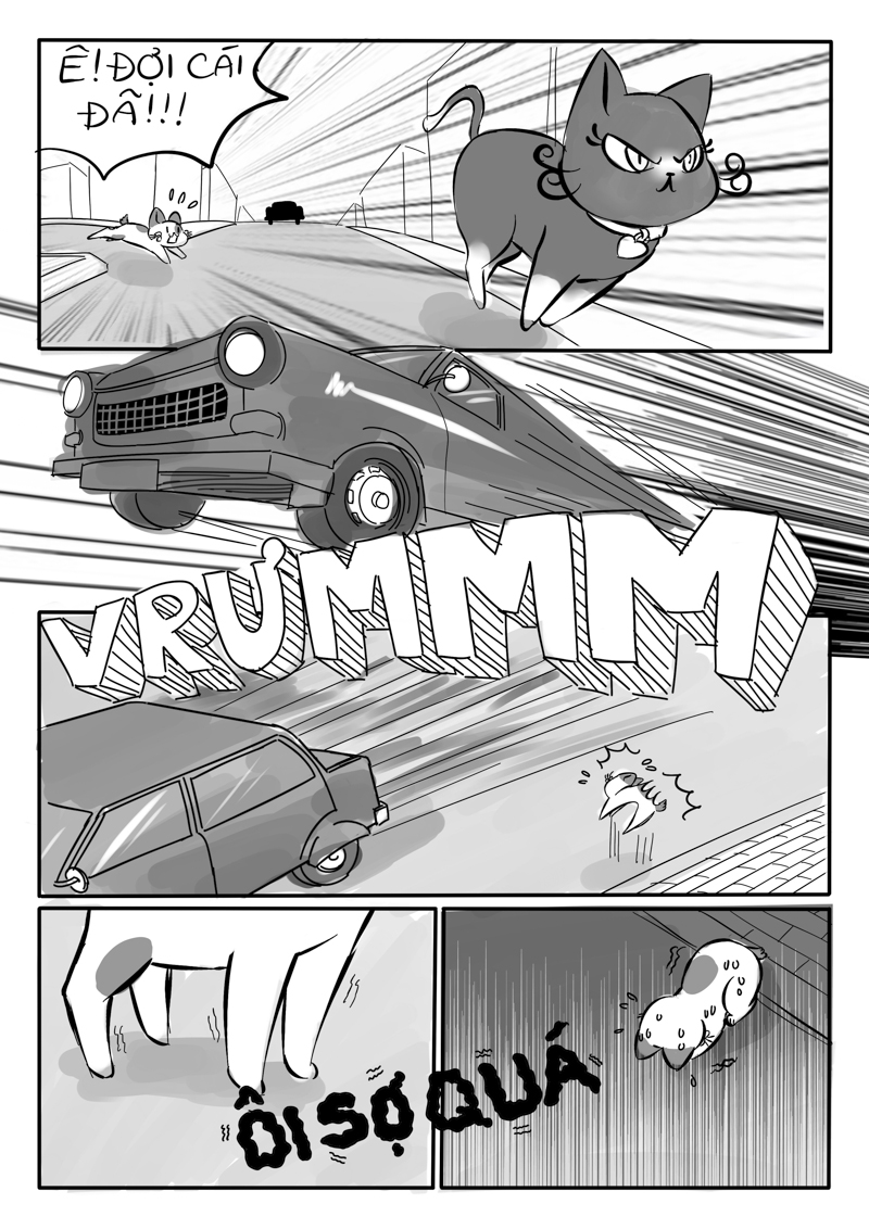 story-6