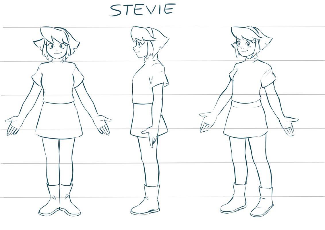 story-model-1