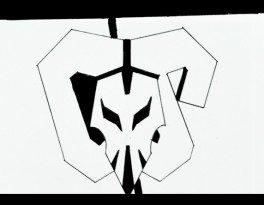 truyện tranh Chiến Họa Sư - cover post