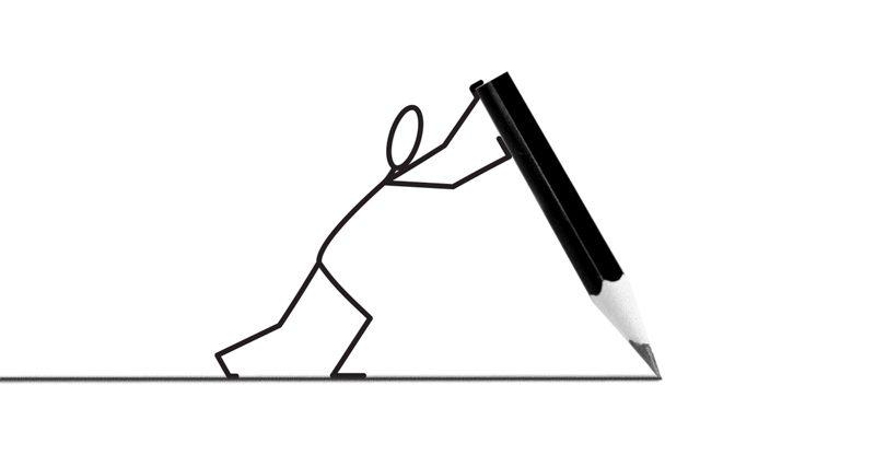 Logline yếu tố không thể thiếu khi viết kịch bản