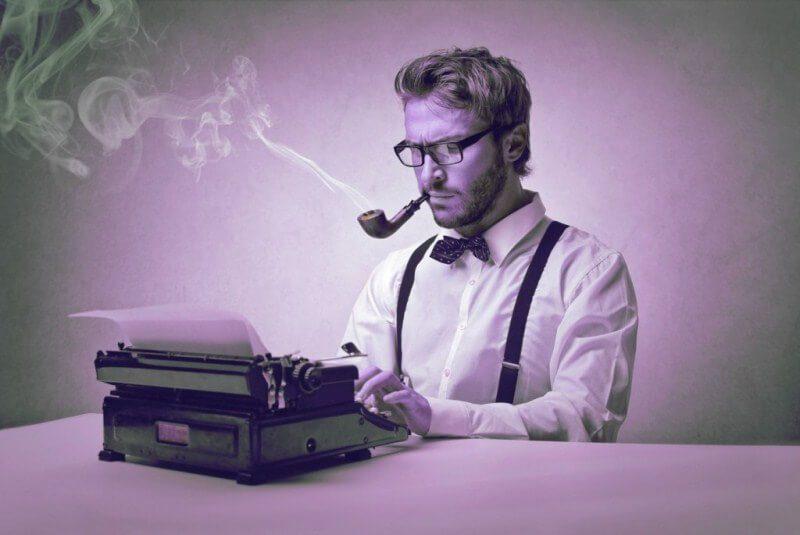 Biên kịch vẫn có thể làm việc độc lập