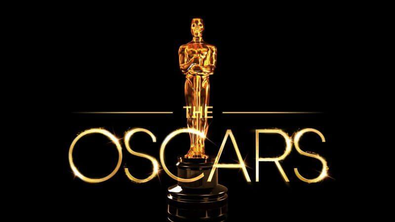 giải thưởng Oscar cho Phim hoạt hình hay nhất