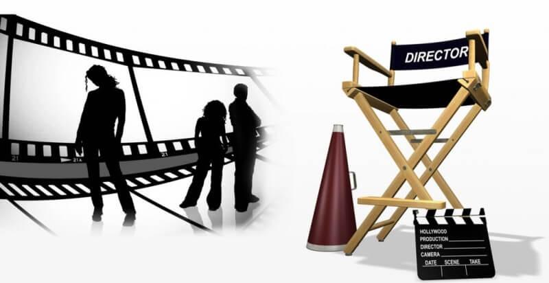 Kịch bản phim cần theo một chuẩn mực nhất định