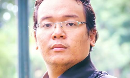 Nguyễn Duy Quang – Học viên Lớp KTV Khóa 5
