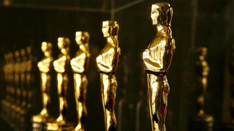 Tượng vàng danh giá Oscars sẽ thuộc về ai