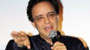 """Biên kịch Vidhu Vinod Chopra nổi danh với bộ phim """"Ba chàng ngốc"""""""