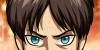 Học vẽ Eren trong Attack on Titan chỉ với 7 bước đơn giản