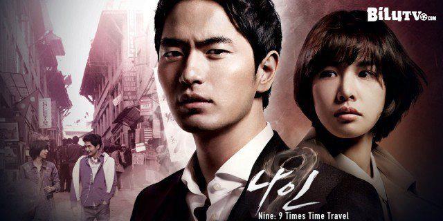 Nghẹn ngào khi xem phim do biên kịch Song Jae Jung viết kịch bản
