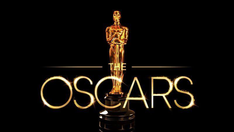 Nhiều phim hoạt hình nổi bật trong năm 2016 khiến cuộc đua đến Oscars nóng hơn