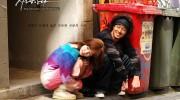 Biên kịch Lee Kyung Hee – Biên kịch vàng phim truyền hình xứ Kim Chi