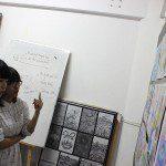 dạy vẽ thiếu nhi 14