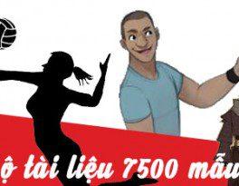 download 7500 mẫu vẽ