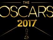 La La Land giành nhiều tượng vàng Oscars 2017, vụt mất giải Phim xuất sắc nhất
