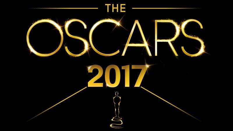 La La Land giành nhiều giải thưởng, vụt mất giải Phim xuất sắc nhất Oscars 2017