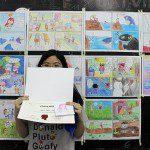 trung tâm dạy vẽ thiếu nhi tại TPHCM 11