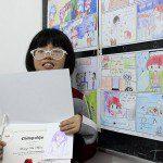 trung tâm dạy vẽ thiếu nhi tại TPHCM 12