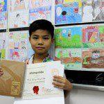 trung tâm dạy vẽ thiếu nhi tại TPHCM 14