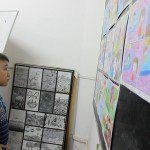 trung tâm dạy vẽ thiếu nhi tại TPHCM