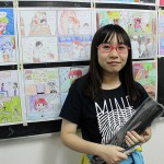 trung tâm dạy vẽ thiếu nhi tại TPHCM 6