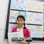 trung tâm dạy vẽ thiếu nhi tại TPHCM 7