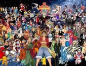 100 năm hoạt hình Nhật Bản: Anime từ những buổi đầu