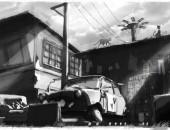 [Hậu trường hoạt hình] Nghệ sĩ phát triển hình ảnh trong làm phim hoạt hình