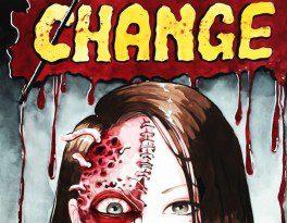 truyện tranh change feature